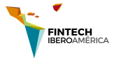 logotipo-FINTECH IBEROAMÉRICA-01 (1).png
